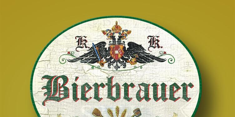 Bierschilder